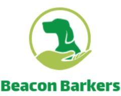 Beacon Barkers Pet Services